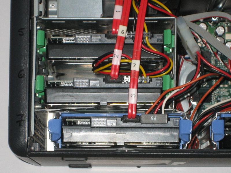 dell optiplex cpu fan wiring diagram dell inspiron cpu fan
