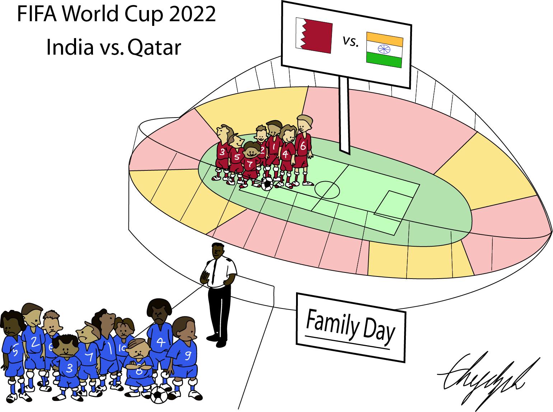 latest soccer prediction site