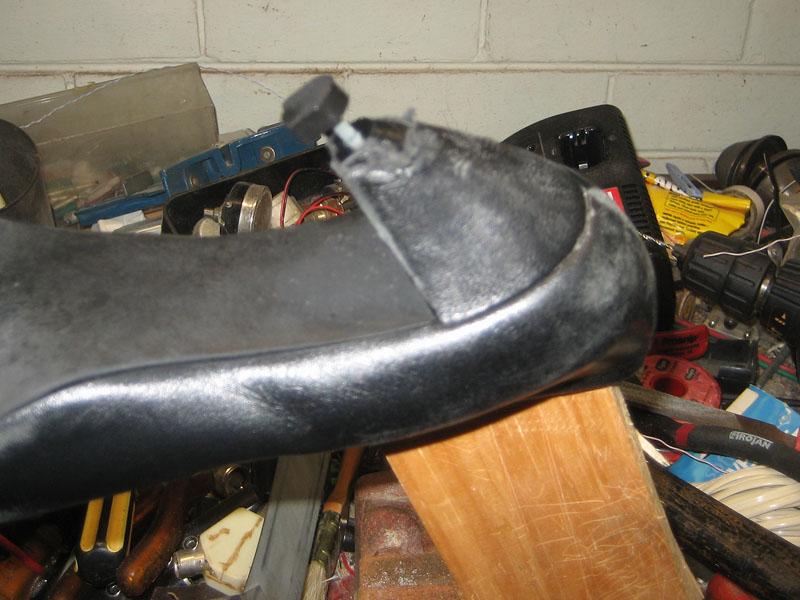 Shoe Replacement Heel Re Heel Balance Shoe Healer