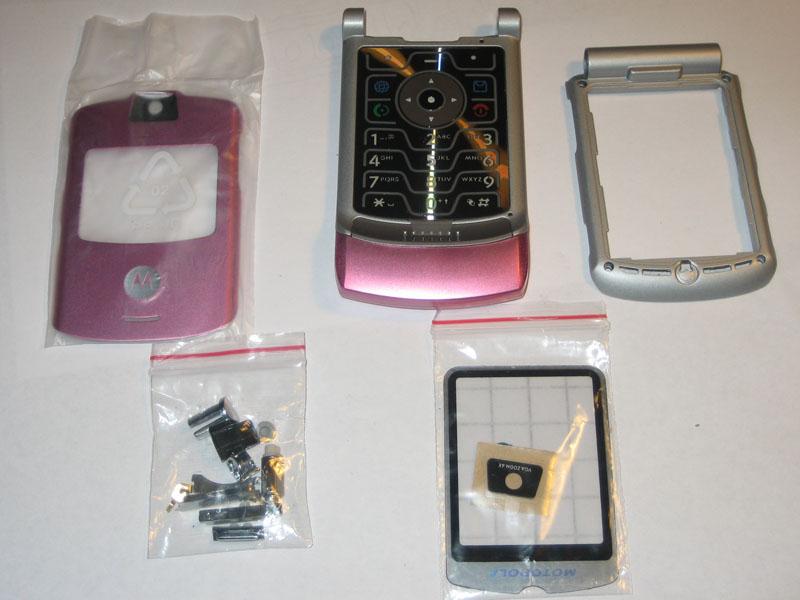 Motorola Razr V3 Repair And Housing Change Guide also A4988 Single Stepper Test further 8946 Essai Abarth 595  petizione 2016 besides LTC1387 also T10 Torx Screwdriver. on driver circuit
