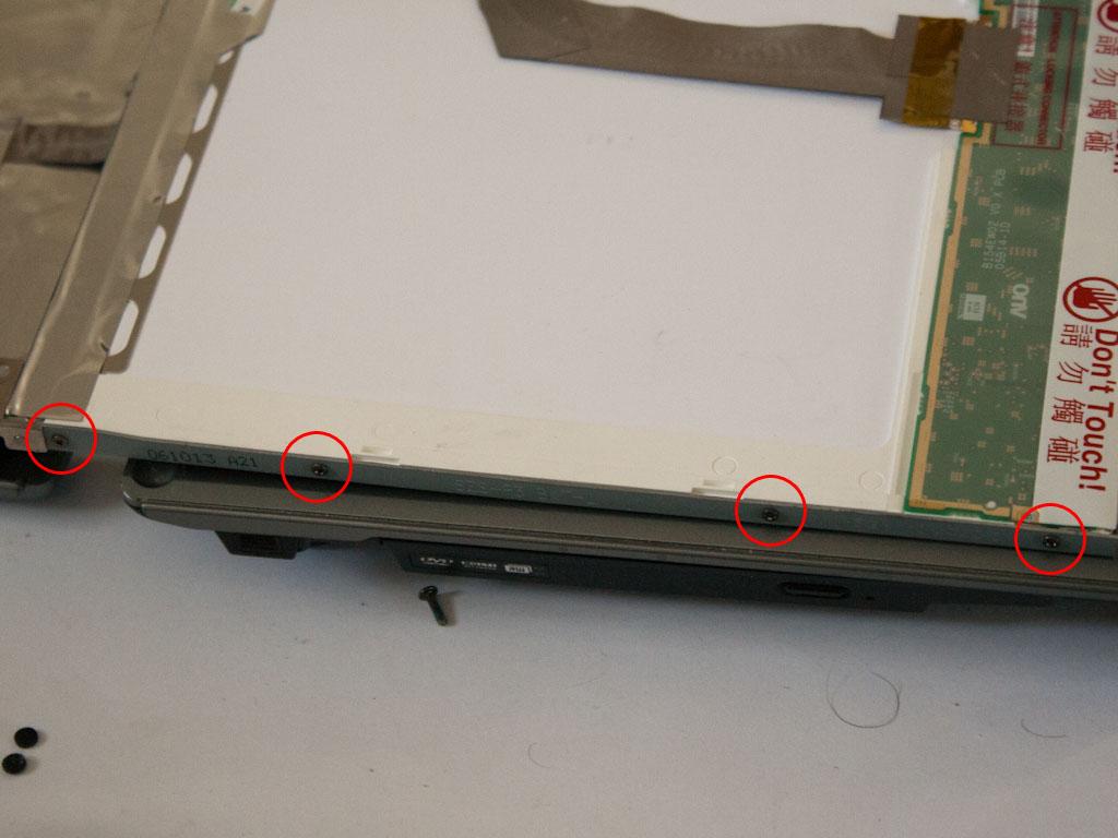 dell latitude e6400 user manual