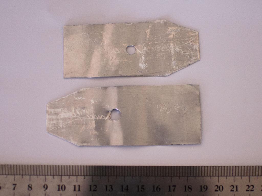 remove-hyundai-tucson-mp3-01-radio-with-removal-tool-the-basic-tool-from-aluminium