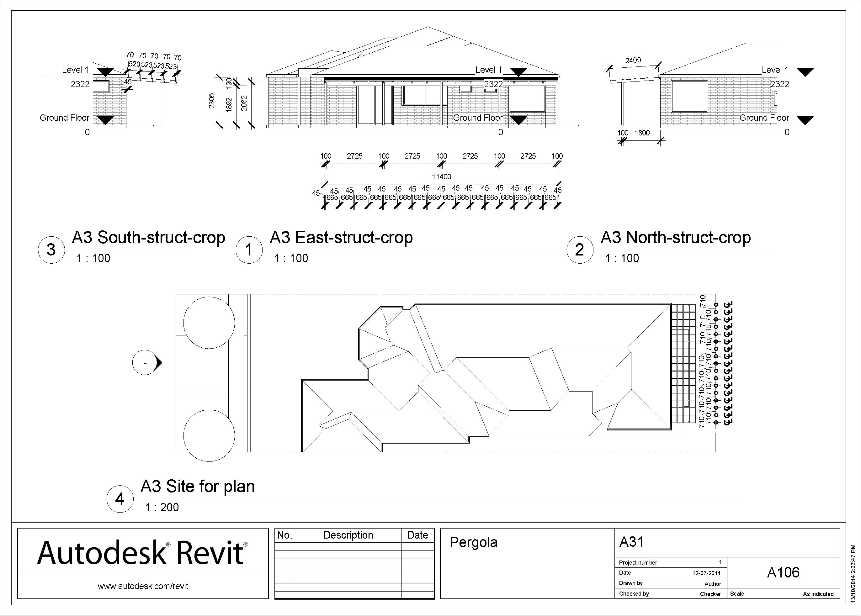 timber-patio-design