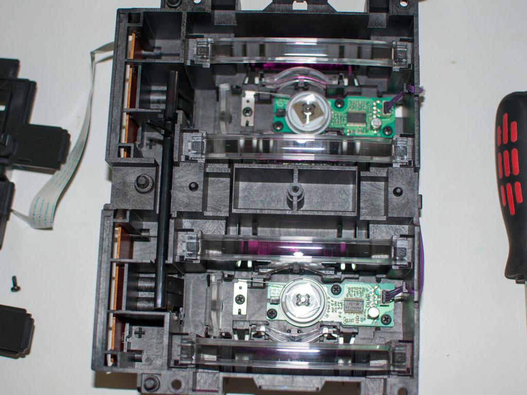 Image Result For Hp Color Laserjet